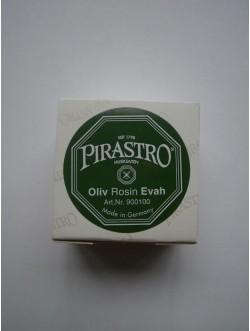 Pirastro Oliv Evah Pirazzi hegedű gyanta