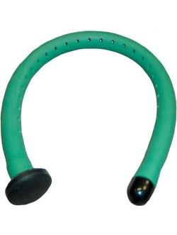 (Dampit) Humidifier párásító eszköz (AW 5460,5960)