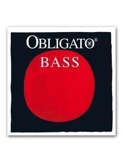 Pirastro Obligato bőgőhúr készlet zenekari